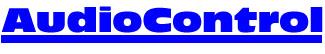 ac_logo_s_white.jpg
