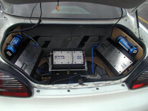 trunk1.jpg
